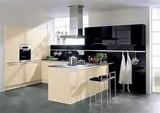 küchen l form bilder inspiration k 252 chenbilder in der k 252 chengalerie seite 70