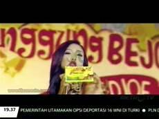 Iklan Bintang Toedjoe Masuk Angin Bejo Teko Angin Lungo