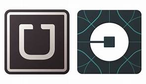 Uber Accused Of Stealing Fellow San Francisco Startup