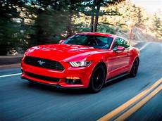 best for car best used cars for time drivers business insider