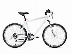 the bmw cruise bike