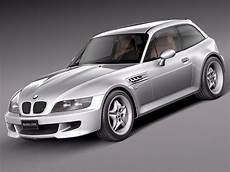books on how cars work 2002 bmw z3 security system bmw z3 m coupe 1998 2002 sedan car vehicles 3d models