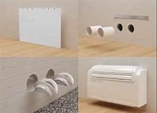clim pour cing car monobloc air conditioner 10000btu cold olimpia