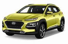 hyundai kona suv gel 228 ndewagen neuwagen suchen kaufen