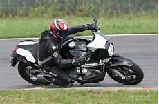 Moto Guzzi 1200 Sport 2005 2006 2007 2008 2009 2010