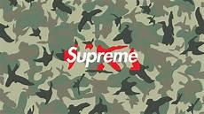supreme wallpaper camo supreme wallpaper 73 images