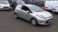 ford trend ford new 2012 trend 1 4 tdci 70ps 5spd 3dr