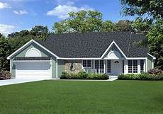 country style ranch house plans traditional style house plan 20056 with 3 bed 2 bath 2