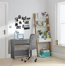 argos home office furniture buy argos home compact laptop desk grey desks argos