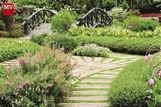 Tipps Zur Gartengestaltung - tipps zur gartengestaltung