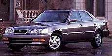 1997 acura tl pictures photos gallery motorauthority