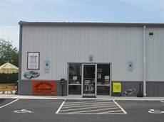 B Orange Garage by Orange County Garage Auto Repair 26332 Constitution