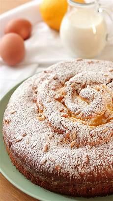 torta della nonna di benedetta torta magica della nonna ricetta ricette dolci ricette e dolci