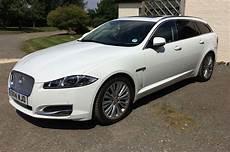 2014 jaguar xf 2014 jaguar xf reviews and rating motor trend