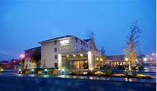 nox hotel galway including photos booking com