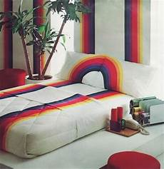 Paint Me A Rainbow Chic Home Accents From Across The Spectrum
