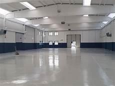 resina pavimenti industriali pavimenti in resina per capannoni industriali grg resine