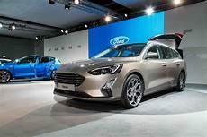 Ford Focus 2018 Pagina 3 Ford Europa Autopareri