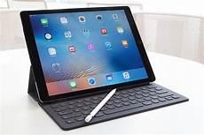 beste tablets 2018 the best business tablets for entrepreneurs 2018