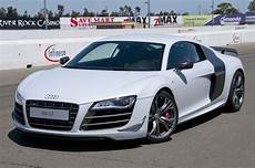 audi r8 gt 2012 audi r8 gt auto car best car news and reviews