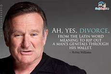 robin williams todesursache 5 reasons it s better to be a divorced parent according