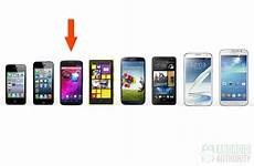compare mobile phones uk cell phone carriers comparisons side by side
