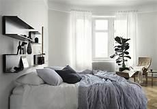 5 trucs que chaque doit avoir dans sa chambre