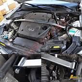 2007 Cadillac Srx Strut Tower Rust Repair  2000