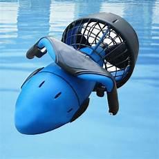 scooter des mers prix top 1 300 w sous mer sea scooter 233 lectrique pour gros