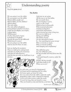 poetry worksheets 4th grade 25216 our 5 favorite 4th grade reading worksheets 4th grade reading worksheets reading worksheets
