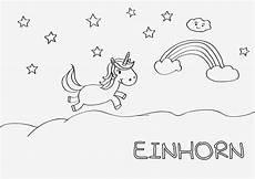 Malvorlagen Einhorn Kostenlos Zum Ausdrucken 98 Genial Einhorn Bilder Zum Ausdrucken Kostenlos