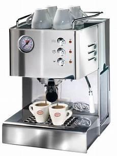 beste espressomaschine der welt italienische espressomaschine die besten marken