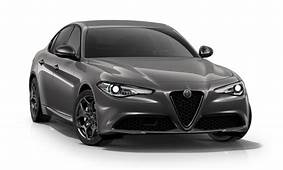 New Alfa Romeo Cars For Sale With Amazing Deals Available