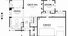 lakeview house plans lake house plans thehousedesigners plan lakeview