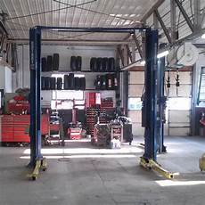auto garage auto repair hackettstown nj new jersey service car