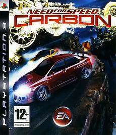 dernier need for speed bles00020 need for speed carbon
