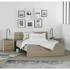 chambre a coucher adulte chambre a coucher complete adulte achat vente pas cher