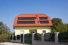 Ist Beim Hauskauf Der Energiepass Pflicht Das Sollten
