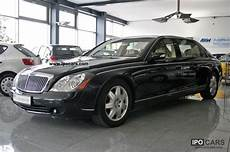 automotive air conditioning repair 2012 maybach 62 windshield wipe control 2004 maybach 62 1 hand german car car photo and specs