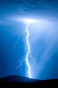 lightning iphone wallpaper hd