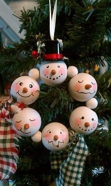 pin von wioletta c auf christmas bastelprojekte