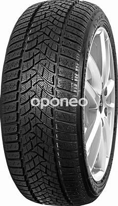 Dunlop Winter Sport 5 205 55 R16 91 H Tyres 187 Oponeo Ie