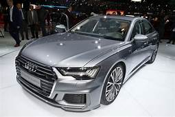 2019 Audi RS4 Avant Specs And Price  2020 2021 Car