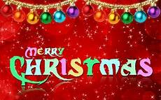 cartoons merry christmas and happy new year 2016