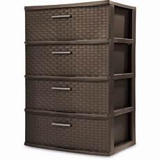 Bedroom Storage Cabinet Clothes Drawer Organizer Modern