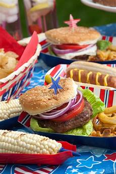 american heritage hamburg perfectly grilled hamburgers and fries for