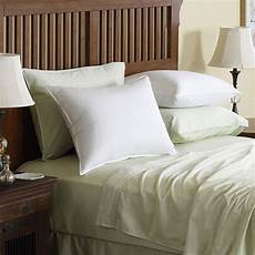 kissen set bett premier like personal choice density pillows set of
