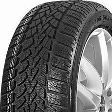 Oponeo 187 Kup Dunlop Sp Winter Response 2 185 65 R14 86 T