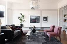 scandinavian parisian apartments in scandinavian design meets charm in stockholm