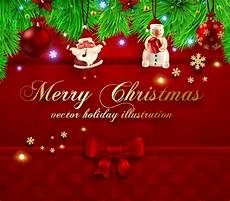 merry christmas hd image hd wallpapers